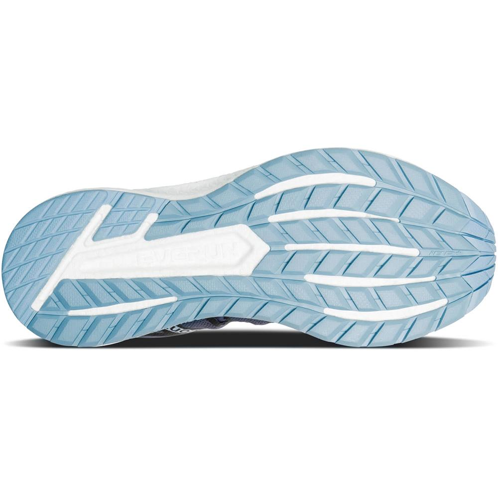 Saucony-Triumph-ISO-4-Herren-Laufschuhe-Running-Schuhe-Sportschuhe-Turnschuhe Indexbild 6