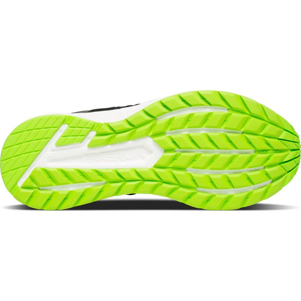 Saucony-Triumph-ISO-4-Herren-Laufschuhe-Running-Schuhe-Sportschuhe-Turnschuhe Indexbild 11