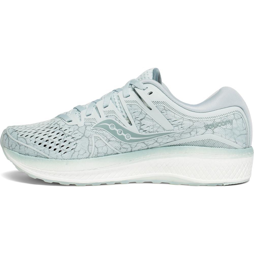 Saucony-Triumph-ISO-5-Damen-Laufschuhe-Running-Schuhe-Sportschuhe-Turnschuhe Indexbild 9