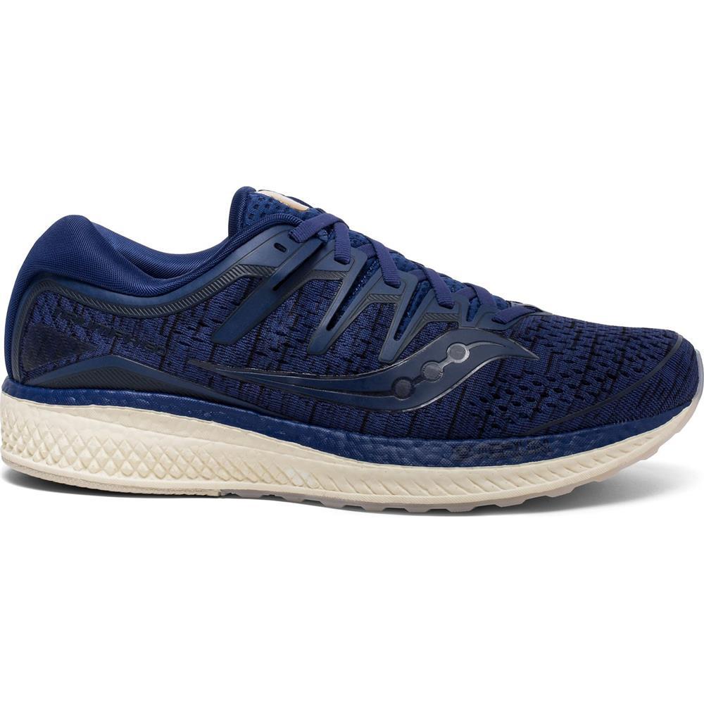 Saucony-Triumph-ISO-5-Herren-Laufschuhe-Running-Schuhe-Sportschuhe-Turnschuhe Indexbild 8