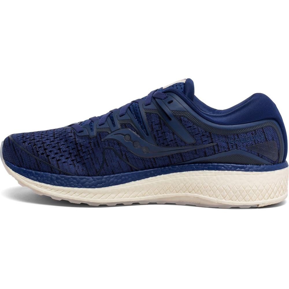 Saucony-Triumph-ISO-5-Herren-Laufschuhe-Running-Schuhe-Sportschuhe-Turnschuhe Indexbild 9