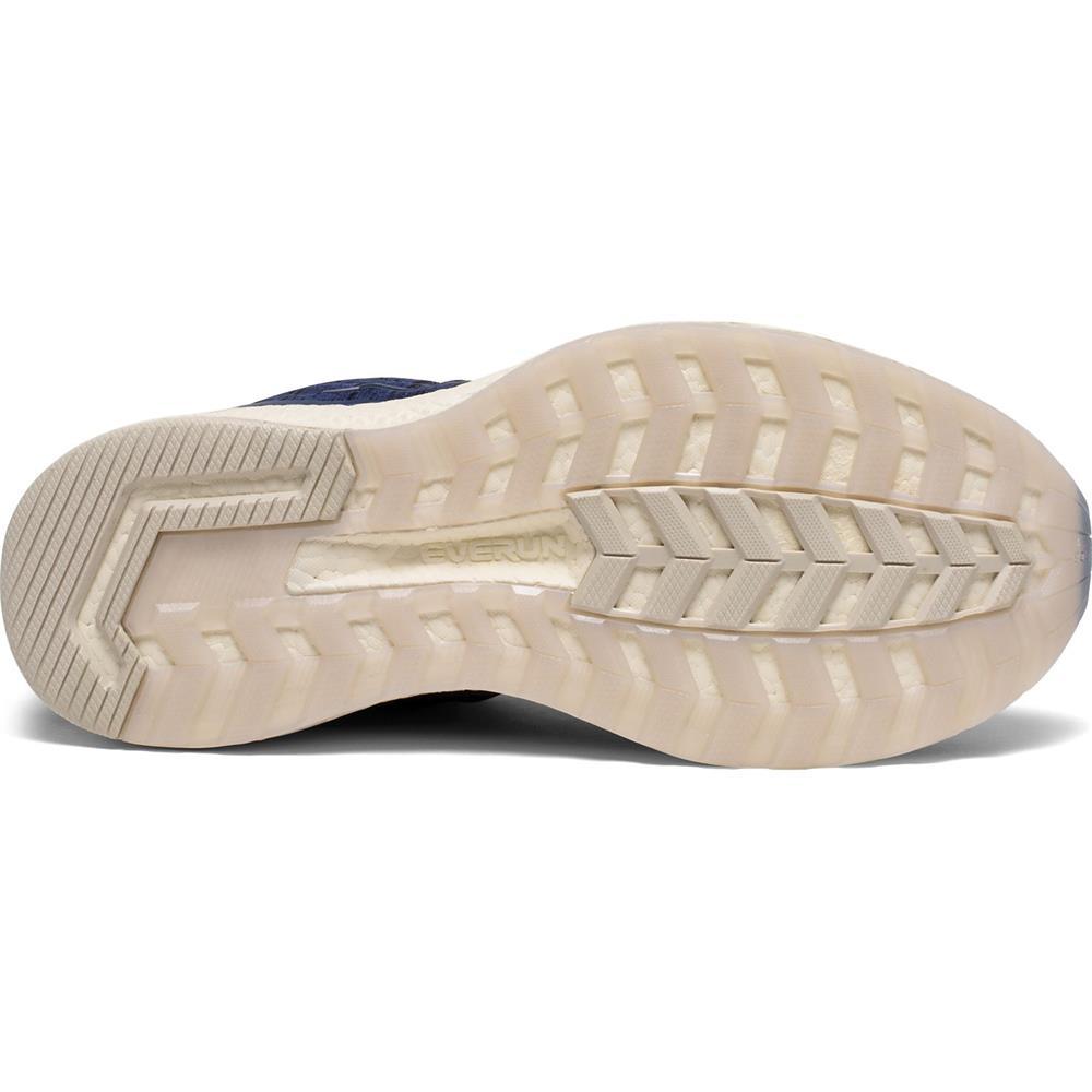Saucony-Triumph-ISO-5-Herren-Laufschuhe-Running-Schuhe-Sportschuhe-Turnschuhe Indexbild 11