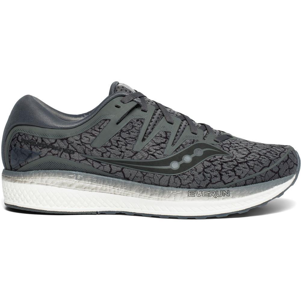 Saucony-Triumph-ISO-5-Herren-Laufschuhe-Running-Schuhe-Sportschuhe-Turnschuhe Indexbild 3
