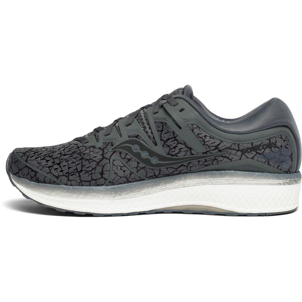 Saucony-Triumph-ISO-5-Herren-Laufschuhe-Running-Schuhe-Sportschuhe-Turnschuhe Indexbild 4
