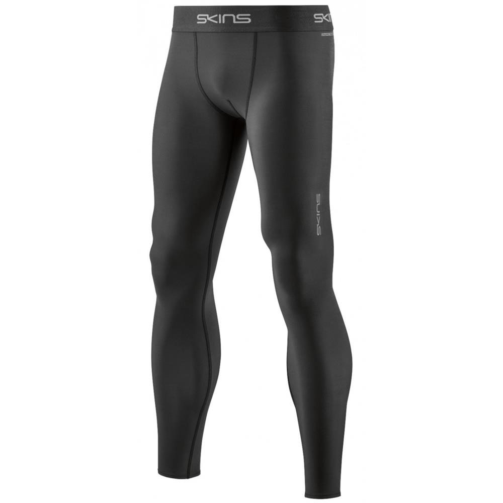 Skins-DNAmic-Force-Thermal-Long-Tight-Laufhose-Sporthose-Leggings-Trainingshose Indexbild 6