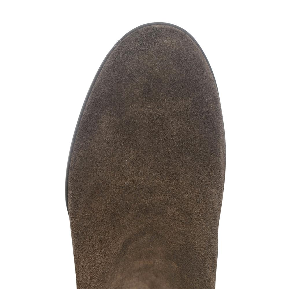 Timberland-Atlantic-Heights-Chelsea-Boots-Damen-Stiefel-Schuhe-Stiefeletten Indexbild 6