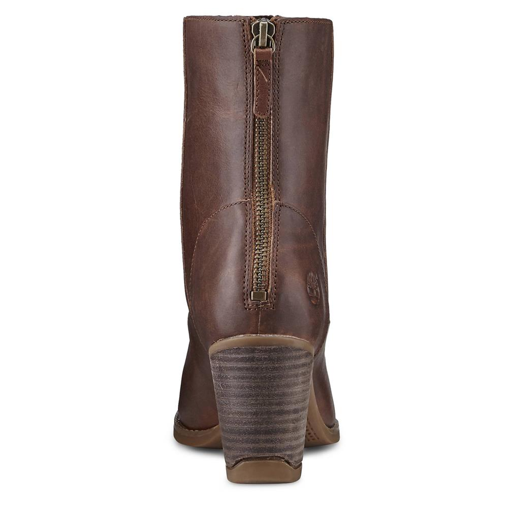 Heights femmes bottines chaussures bottes bottes Timberland Mid Atlantic 1Zw5q5