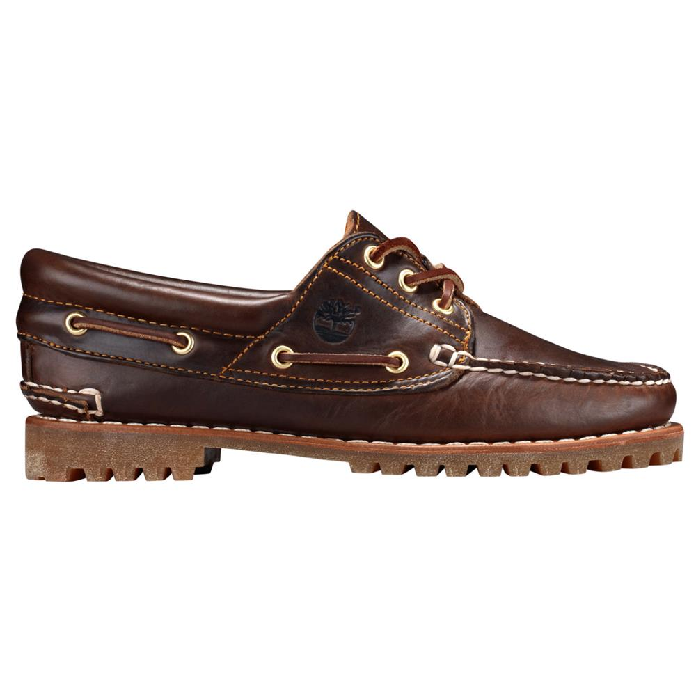 timberland women 39 s classic 3 eye boat noreen shoes loafers. Black Bedroom Furniture Sets. Home Design Ideas