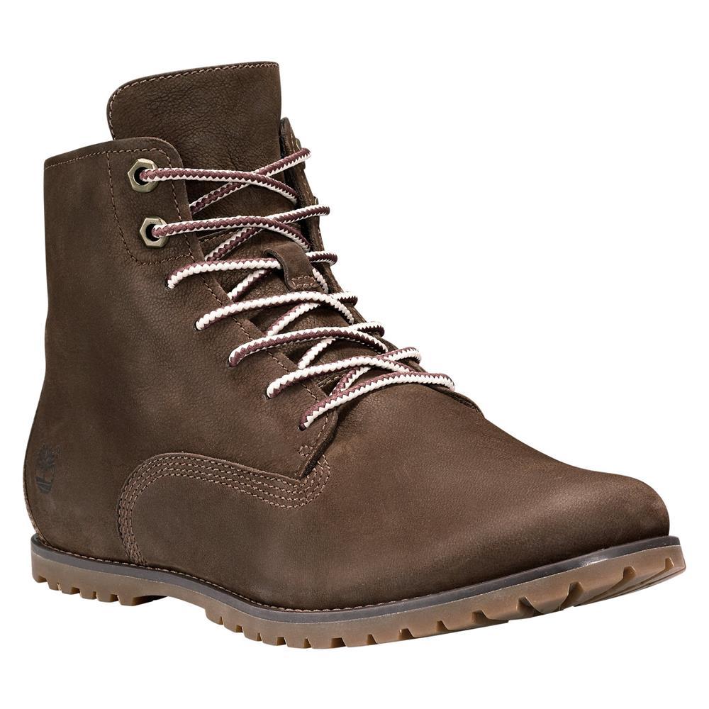 Timberland Boots Preisvergleich,Timberland Damen Joslin
