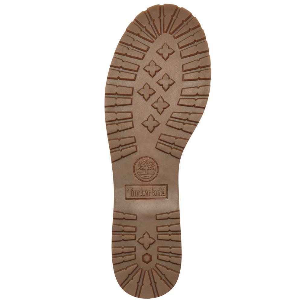 Timberland-Joslin-Chukka-Boots-Damen-Leder-Stiefel-Schuhe-Stiefeletten Indexbild 6