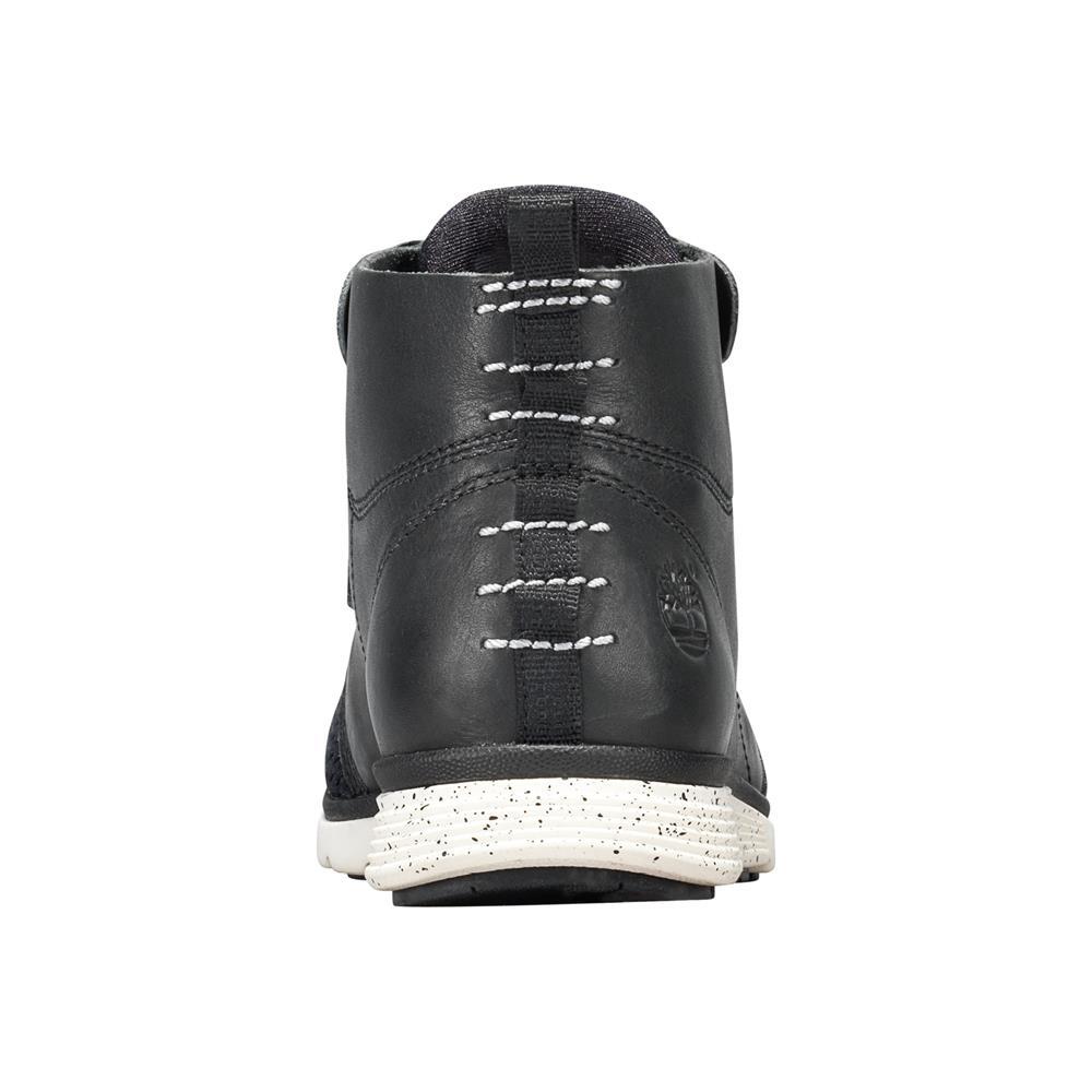 Sportschuhe Damen Turnschuhe Killington Sneaker Timberland Schuhe Chukka U0nEqXWUS4