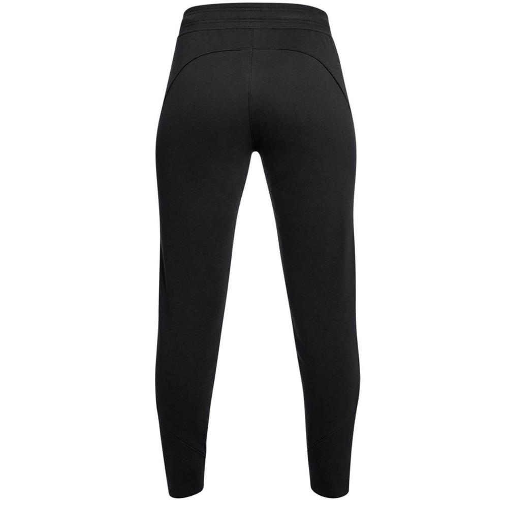 Under-Armour-Better-Europe-Damen-Trainingshose-Jogginghose-Hose-Sporthose Indexbild 5