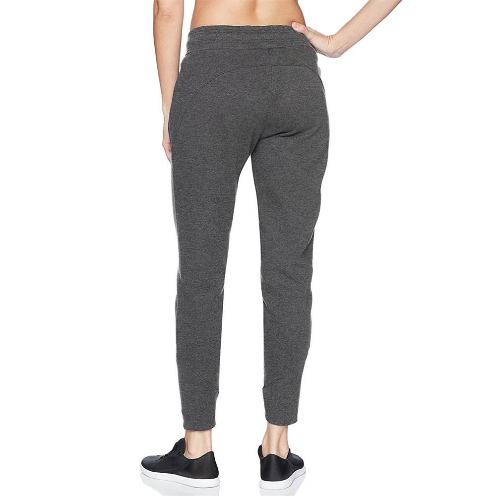 Under-Armour-Better-Europe-Damen-Trainingshose-Jogginghose-Hose-Sporthose Indexbild 7