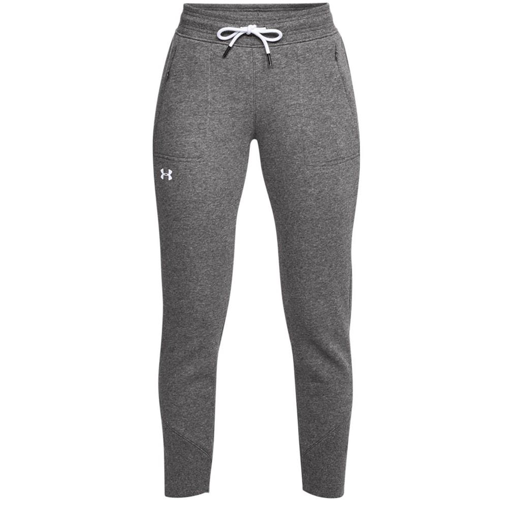 Under-Armour-Better-Europe-Damen-Trainingshose-Jogginghose-Hose-Sporthose Indexbild 8