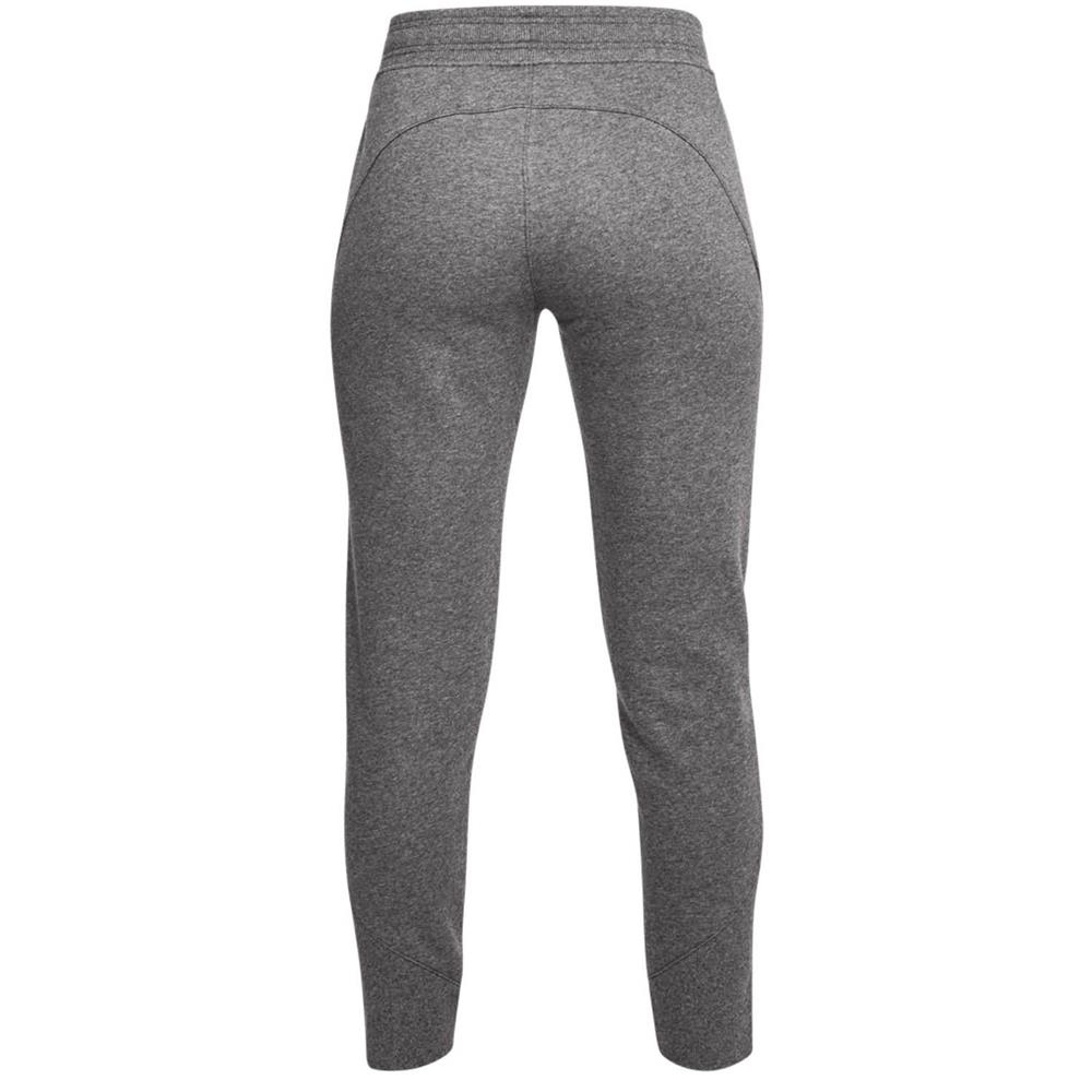 Under-Armour-Better-Europe-Damen-Trainingshose-Jogginghose-Hose-Sporthose Indexbild 9
