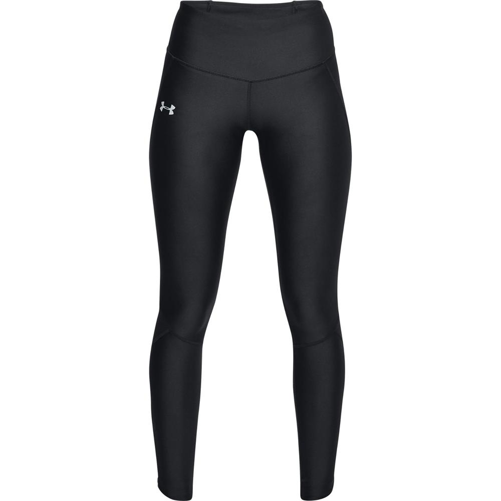 Indexbild 5 - Under-Armour-Fly-Fast-Damen-Tights-Leggings-Sport-Hose-Sporthose-Trainingshose