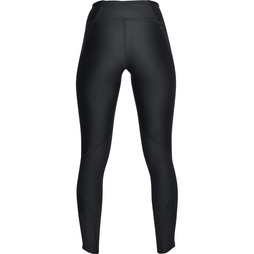 Indexbild 6 - Under-Armour-Fly-Fast-Damen-Tights-Leggings-Sport-Hose-Sporthose-Trainingshose