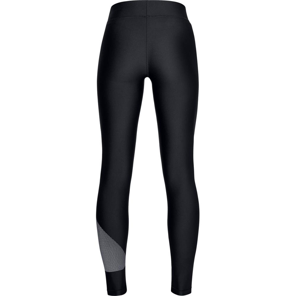 Under-Armour-HeatGear-Graphic-Damen-Leggings-Sport-Tights-Sporthose-Trainingshos Indexbild 6