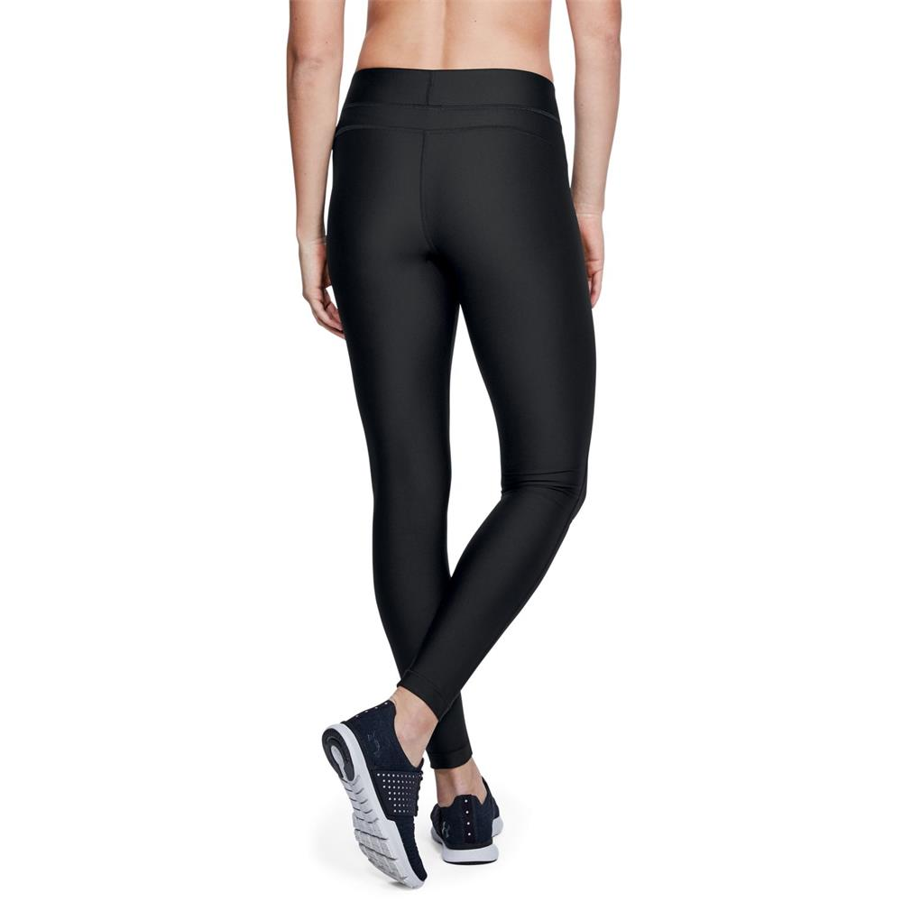 Under-Armour-HeatGear-Armour-Damen-Legging-Sport-Tights-Sporthose-Trainingshose Indexbild 8