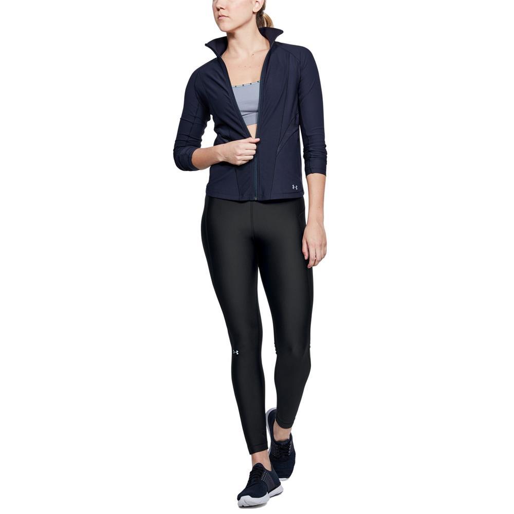 Under-Armour-HeatGear-Armour-Damen-Legging-Sport-Tights-Sporthose-Trainingshose Indexbild 9