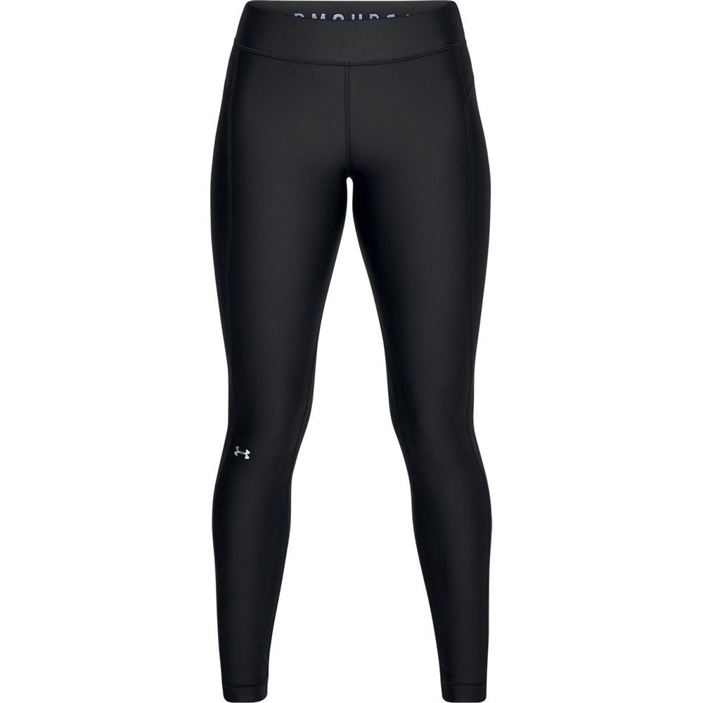 Under-Armour-HeatGear-Armour-Damen-Legging-Sport-Tights-Sporthose-Trainingshose Indexbild 10