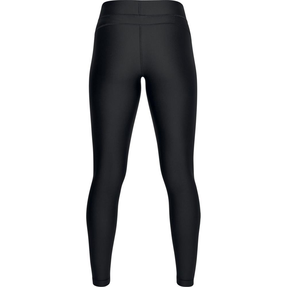 Under-Armour-HeatGear-Armour-Damen-Legging-Sport-Tights-Sporthose-Trainingshose Indexbild 11