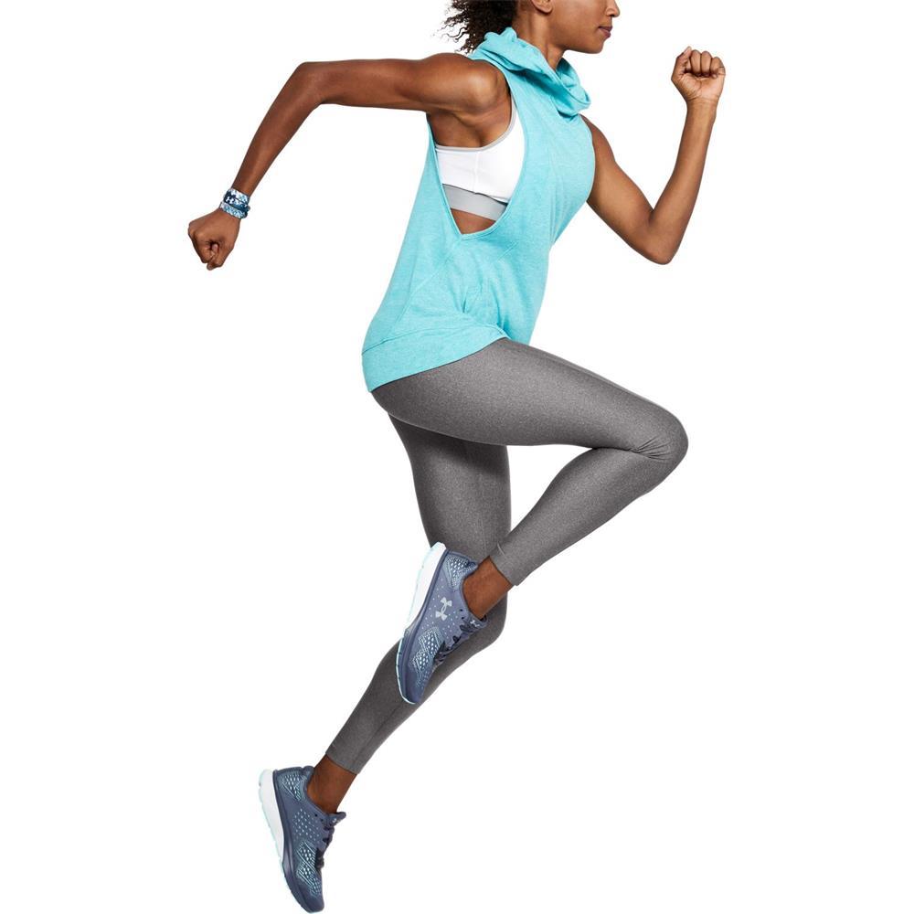 Under-Armour-HeatGear-Armour-Damen-Legging-Sport-Tights-Sporthose-Trainingshose Indexbild 4