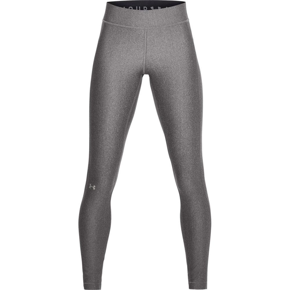 Under-Armour-HeatGear-Armour-Damen-Legging-Sport-Tights-Sporthose-Trainingshose Indexbild 5