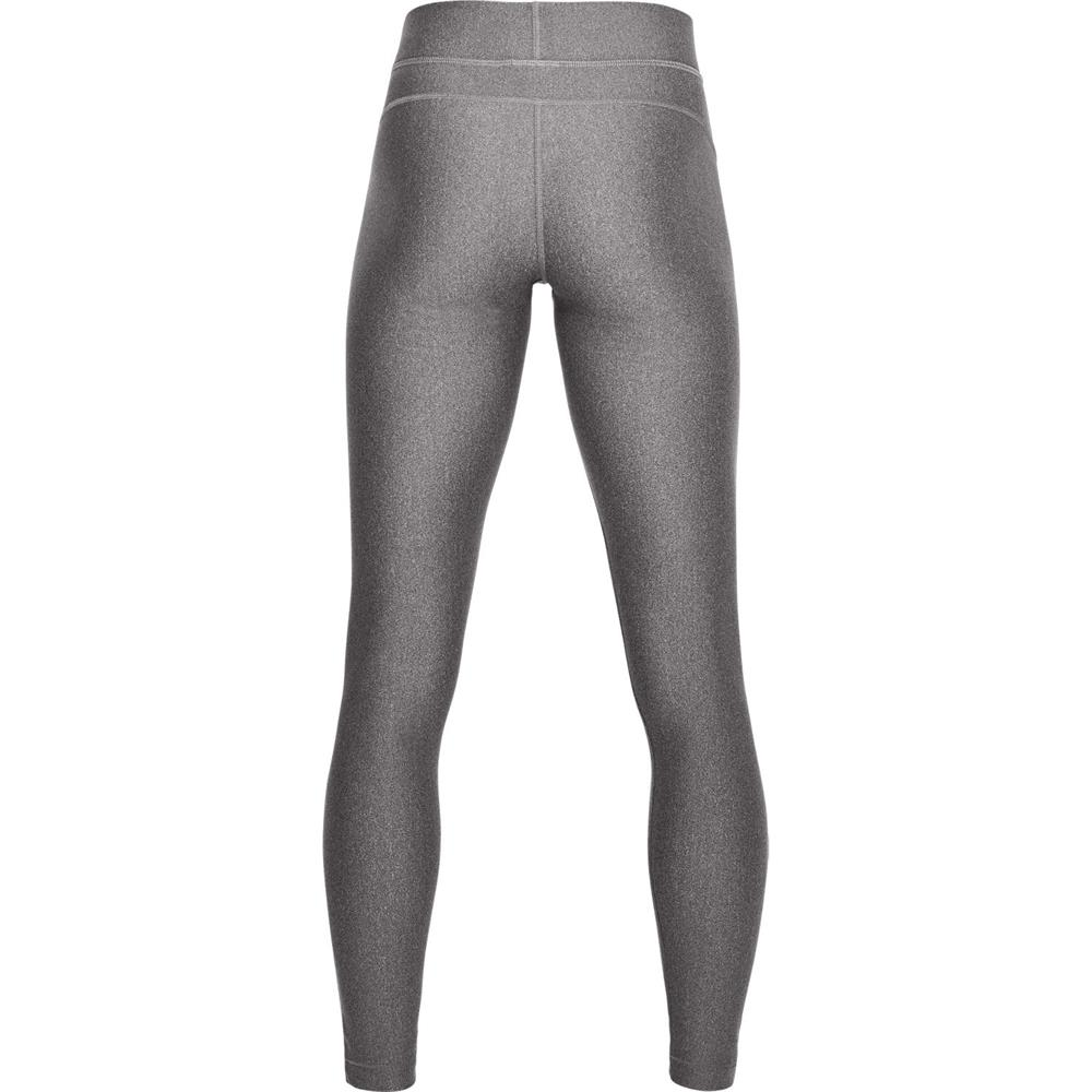 Under-Armour-HeatGear-Armour-Damen-Legging-Sport-Tights-Sporthose-Trainingshose Indexbild 6