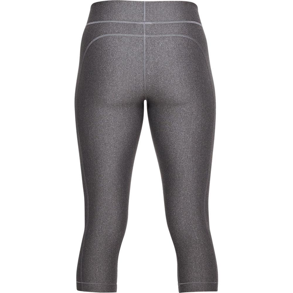Under-Armour-HeatGear-Armour-Damen-Capri-Legging-Tights-Sporthose-Trainingshose Indexbild 11