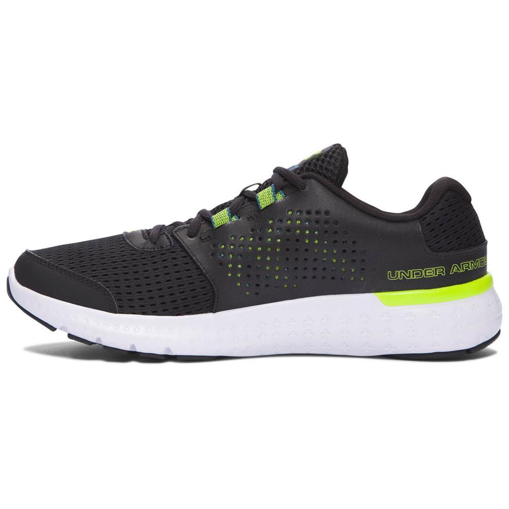 Under-Armour-Micro-G-Fuel-RN-Schuhe-Laufschuhe-Running-Fitnessschuhe-Sportschuhe Indexbild 18