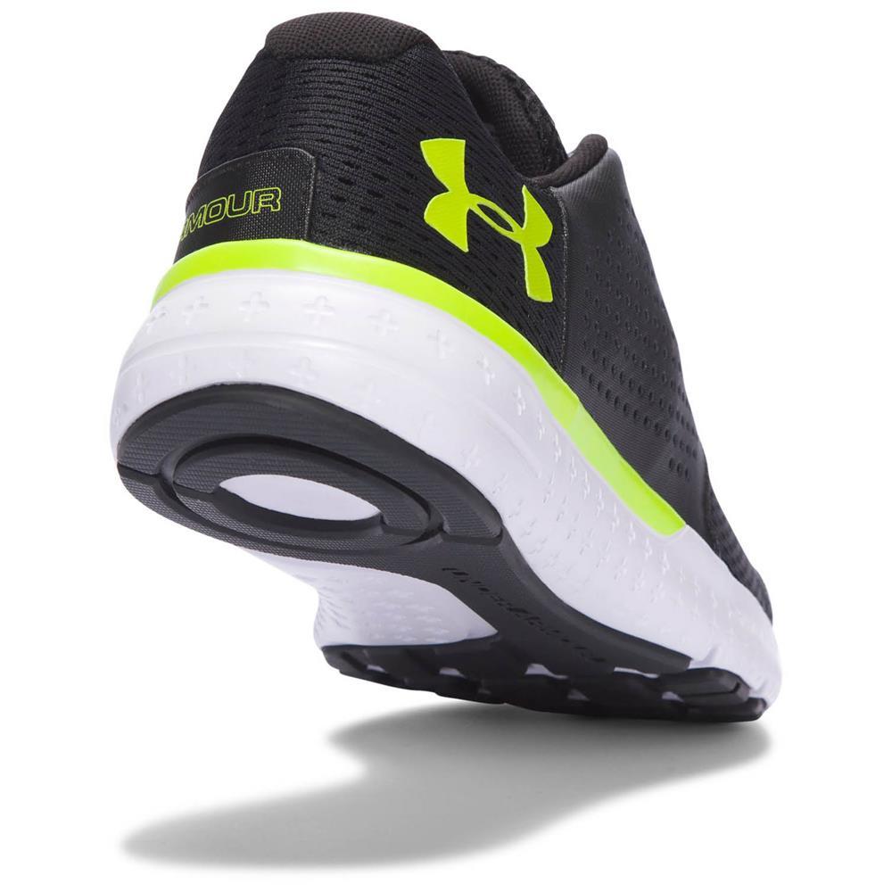 Under-Armour-Micro-G-Fuel-RN-Schuhe-Laufschuhe-Running-Fitnessschuhe-Sportschuhe Indexbild 19
