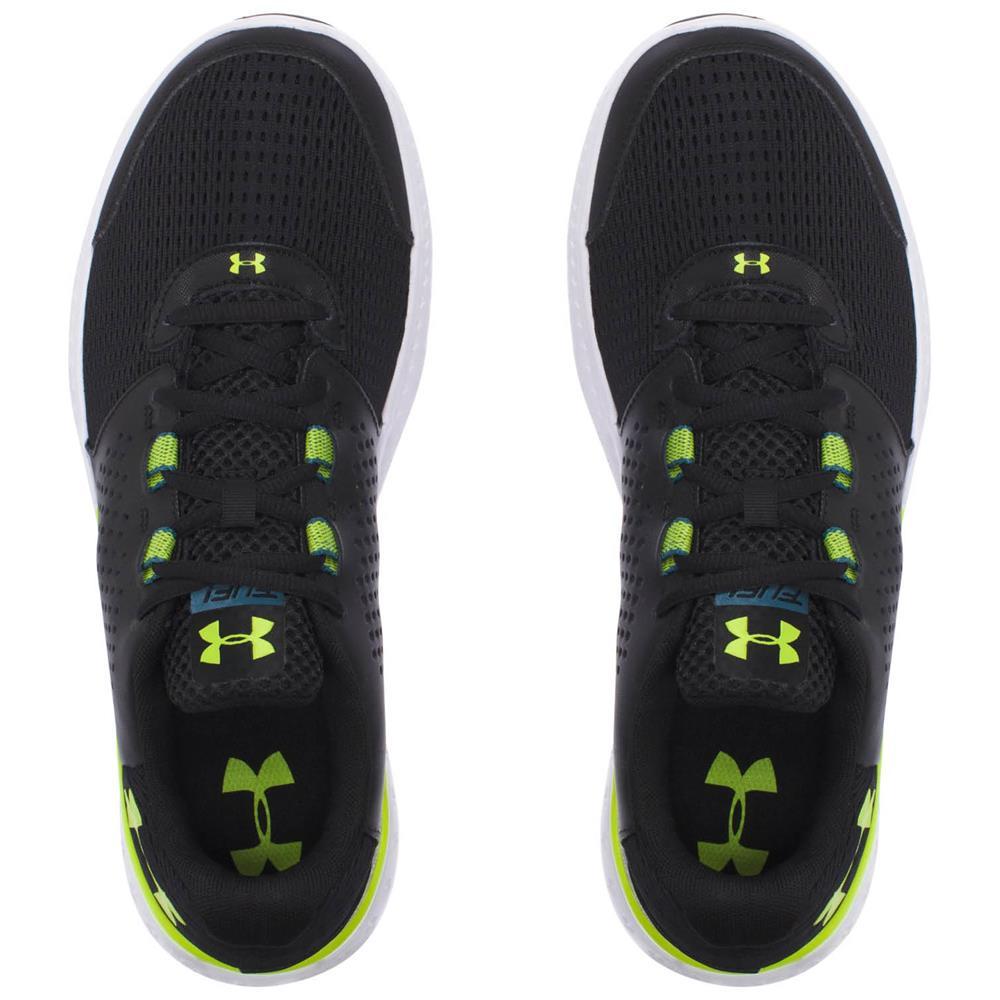 Under-Armour-Micro-G-Fuel-RN-Schuhe-Laufschuhe-Running-Fitnessschuhe-Sportschuhe Indexbild 20