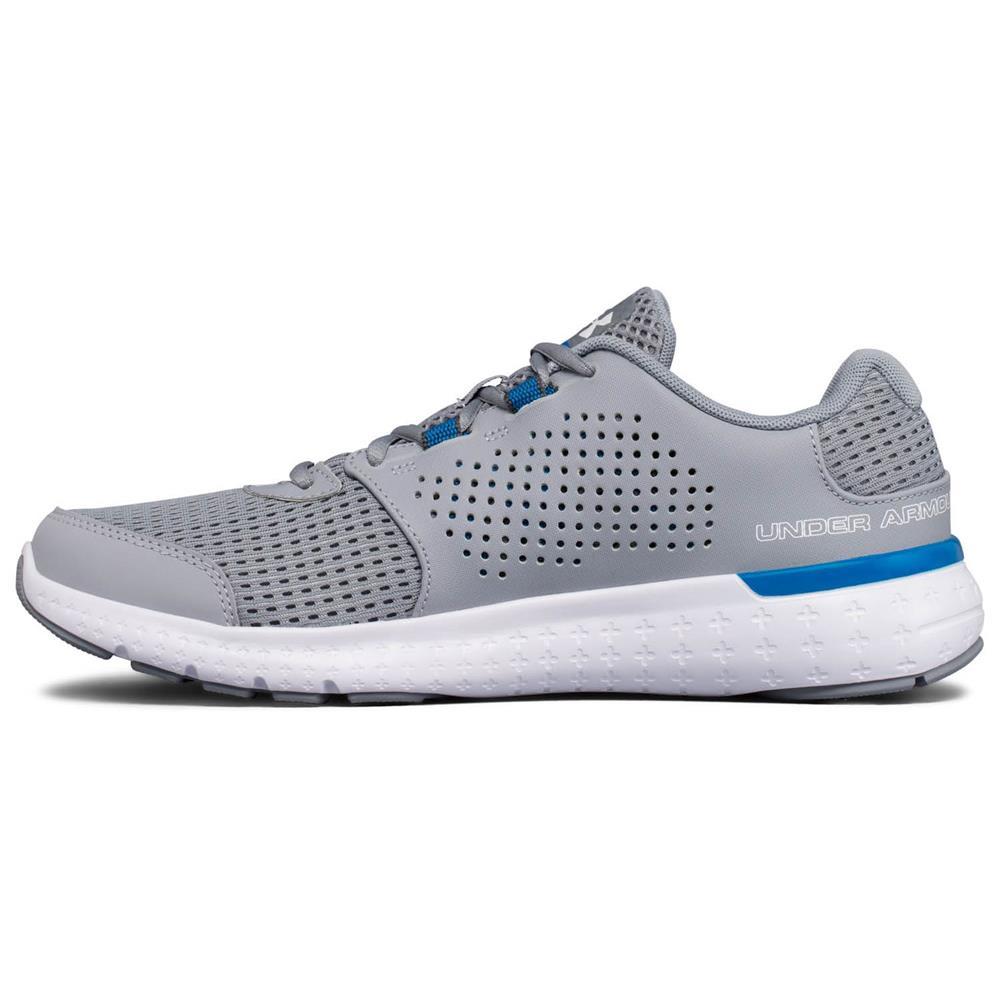 Under-Armour-Micro-G-Fuel-RN-Schuhe-Laufschuhe-Running-Fitnessschuhe-Sportschuhe Indexbild 3