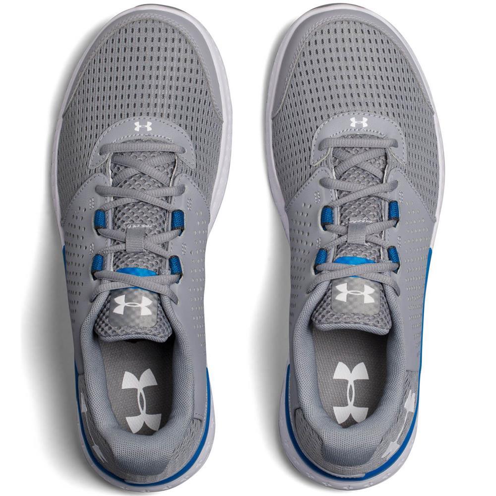 Under-Armour-Micro-G-Fuel-RN-Schuhe-Laufschuhe-Running-Fitnessschuhe-Sportschuhe Indexbild 5