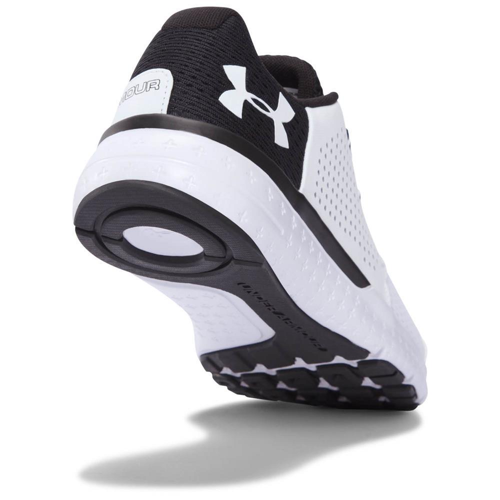 Under-Armour-Micro-G-Fuel-RN-Schuhe-Laufschuhe-Running-Fitnessschuhe-Sportschuhe Indexbild 14