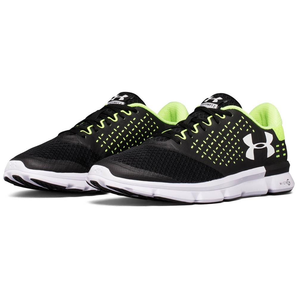 Under-Armour-Speed-Swift-2-Schuhe-Laufschuhe-Running-Fitnessschuhe-Sportschuhe Indexbild 14
