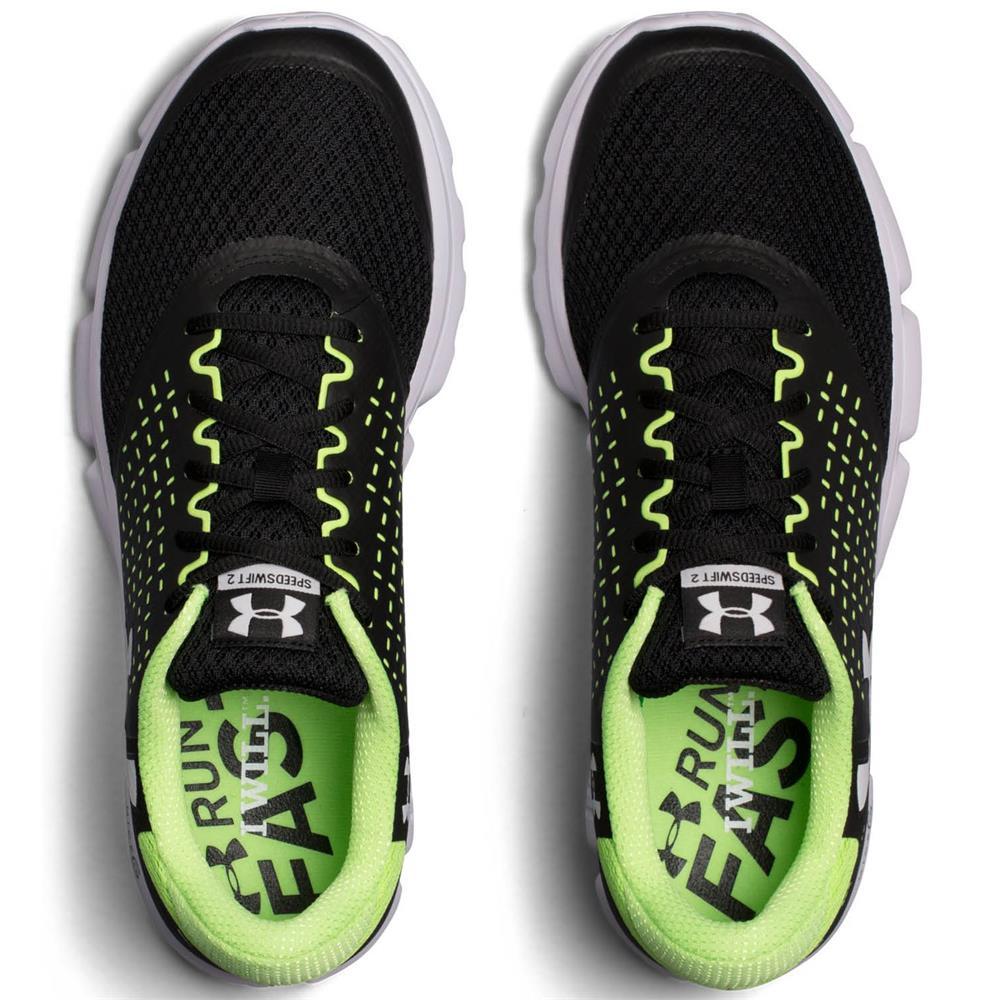 Under-Armour-Speed-Swift-2-Schuhe-Laufschuhe-Running-Fitnessschuhe-Sportschuhe Indexbild 15