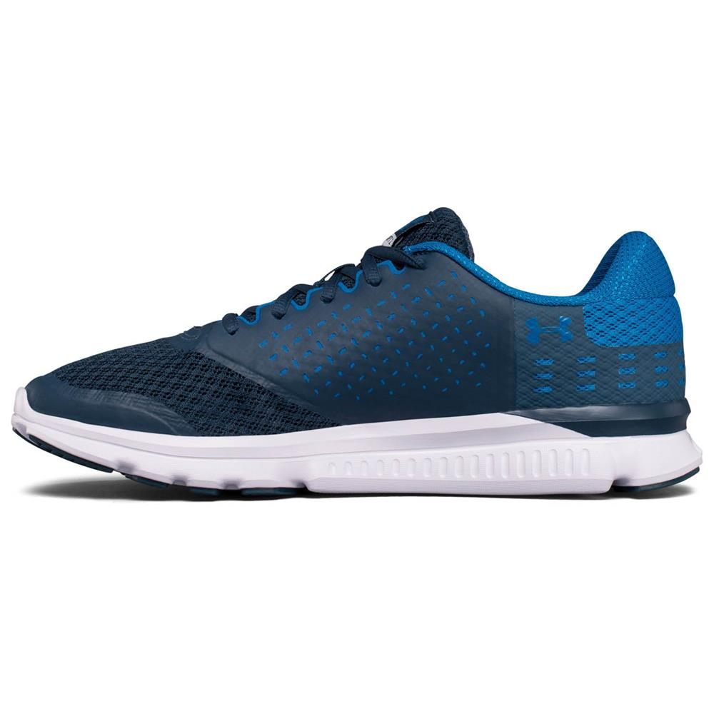 Under Armour Speed Swift 2 Chaussures Chaussures De Course Running Fitness Chaussures Chaussures De Sport