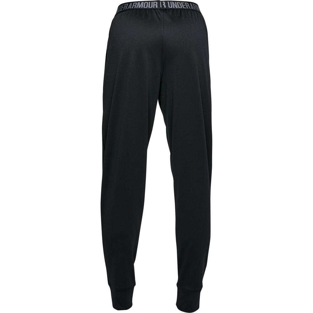Under-Armour-Play-Up-Pant-Damen-Sport-Hose-Sporthose-Trainingshose-Fitness Indexbild 6