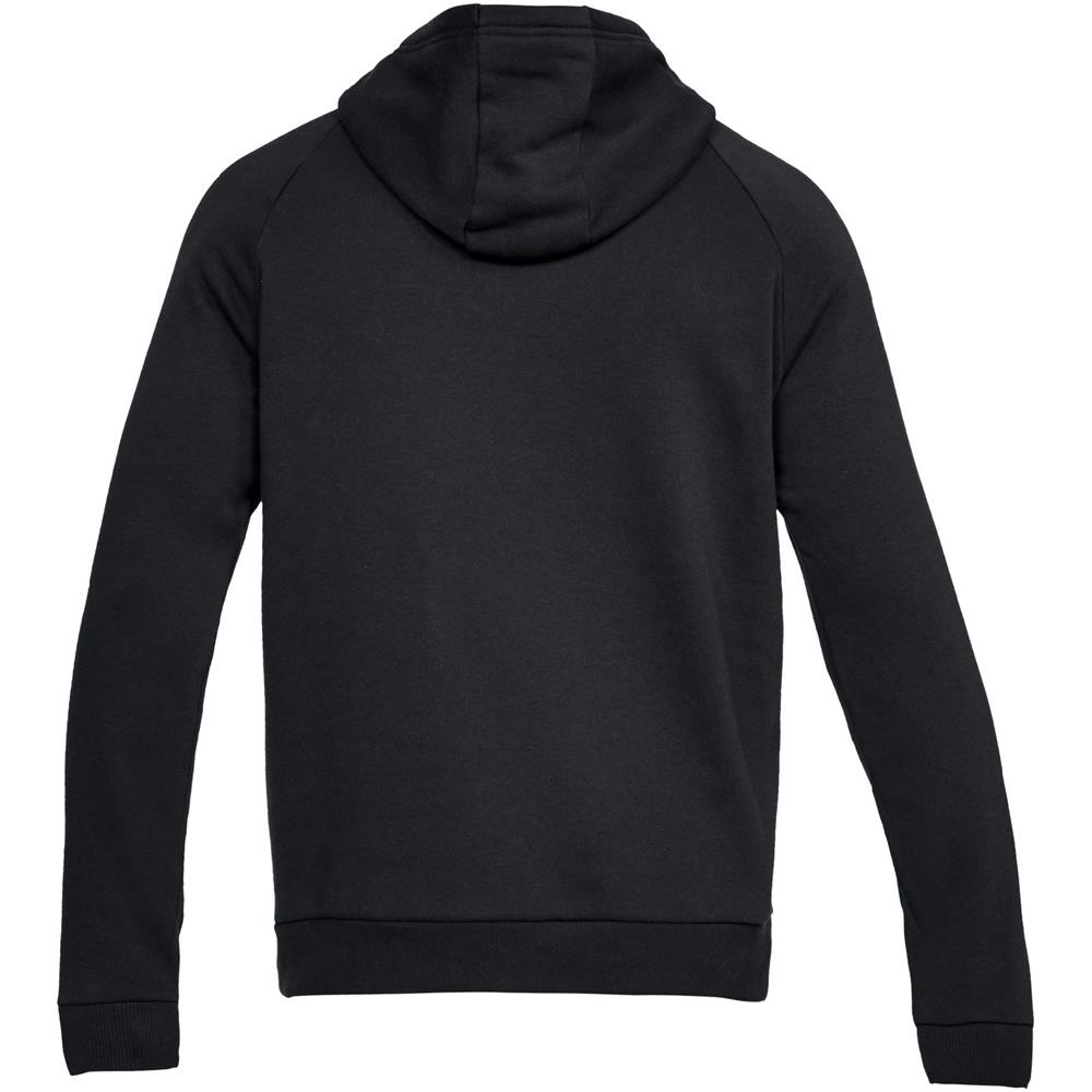 Under-Armour-UA-Rival-Fleece-PO-Hoodie-Sweatjacke-Hoody-Sweatshirt Indexbild 9