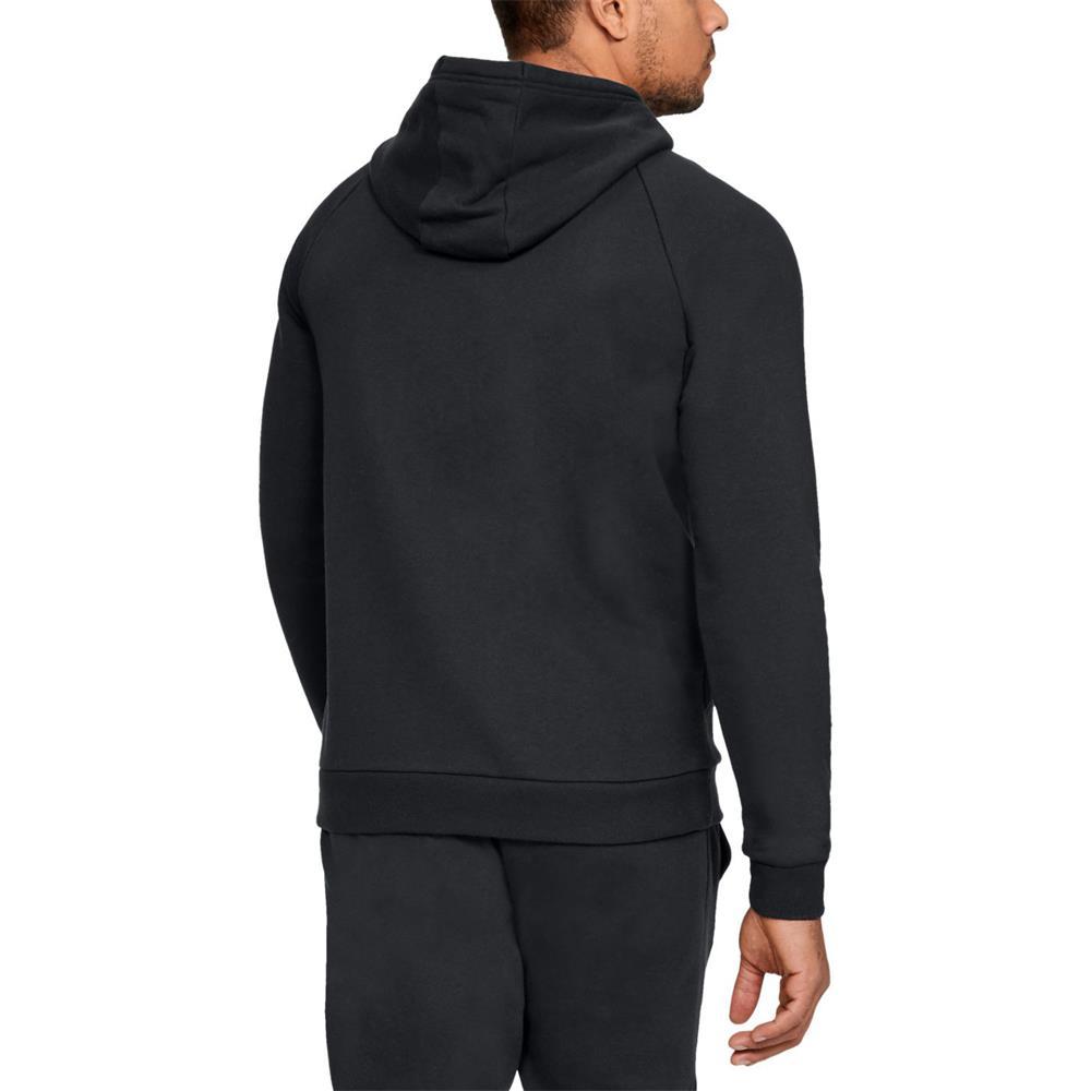 Under-Armour-UA-Rival-Fleece-PO-Hoodie-Sweatjacke-Hoody-Sweatshirt Indexbild 7