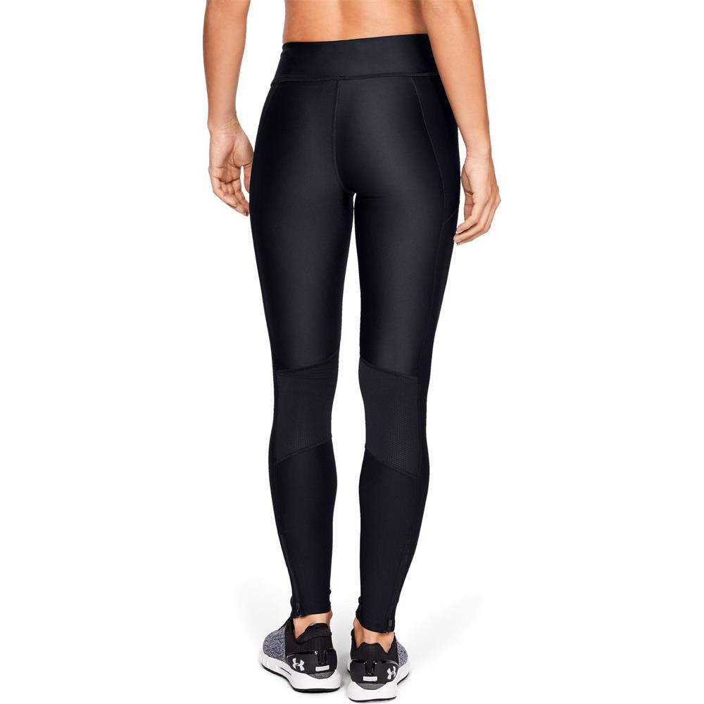Indexbild 3 - Under Armour Speed Stride Damen Tights Leggings Hose Sporthose Trainingshose