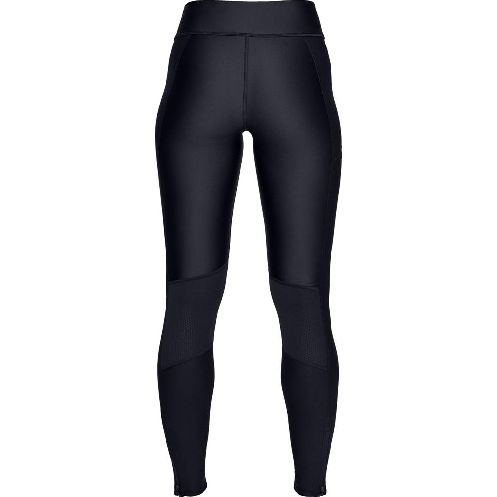 Indexbild 6 - Under Armour Speed Stride Damen Tights Leggings Hose Sporthose Trainingshose