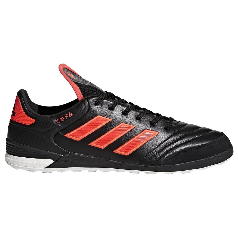 Details zu adidas Copa Tango 17.1 IN Indoor Schuhe Fußballschuhe Turnschuhe Hallenschuhe
