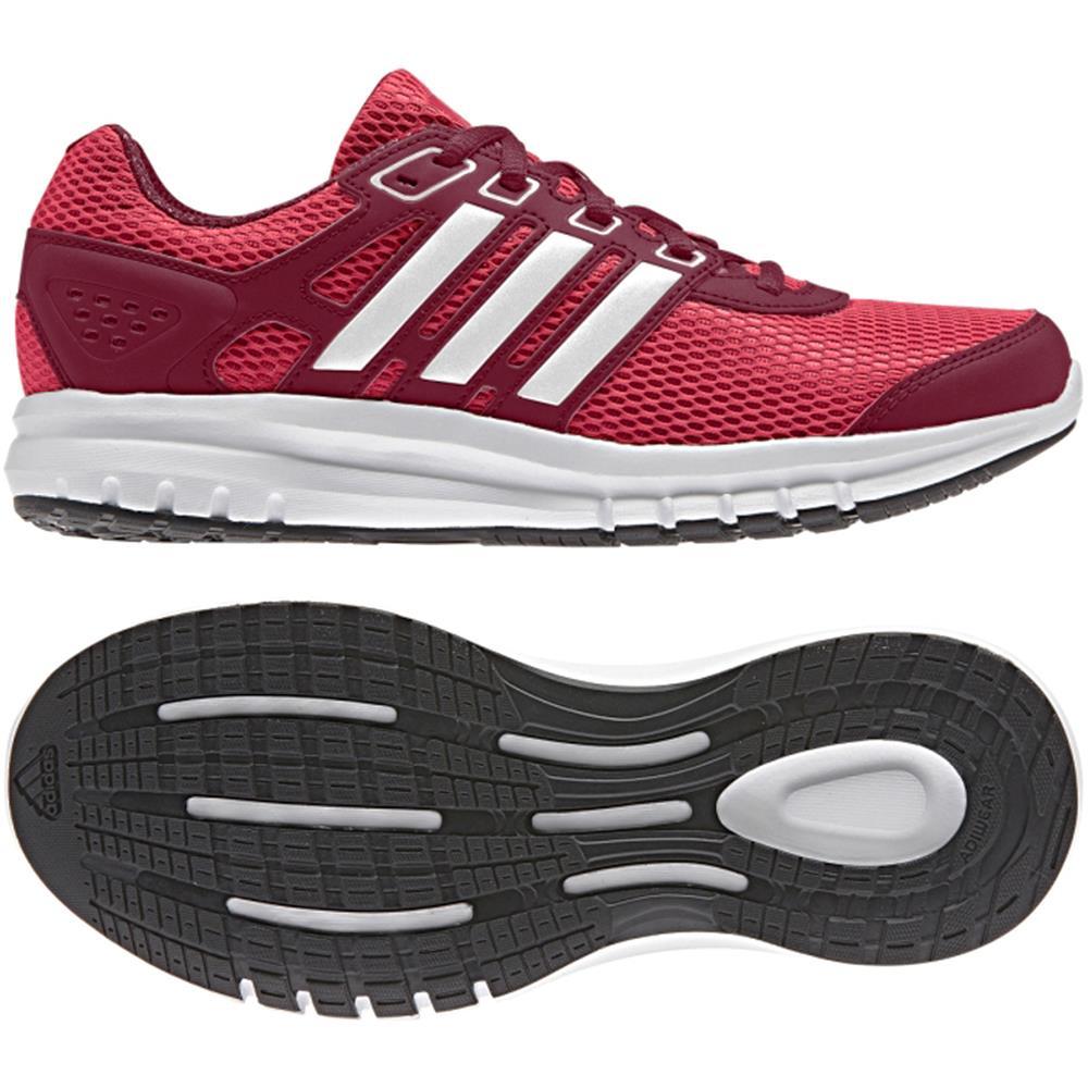 adidas Duramo Lite W Laufschuhe Damen Schuhe Sportschuhe Turnschuhe
