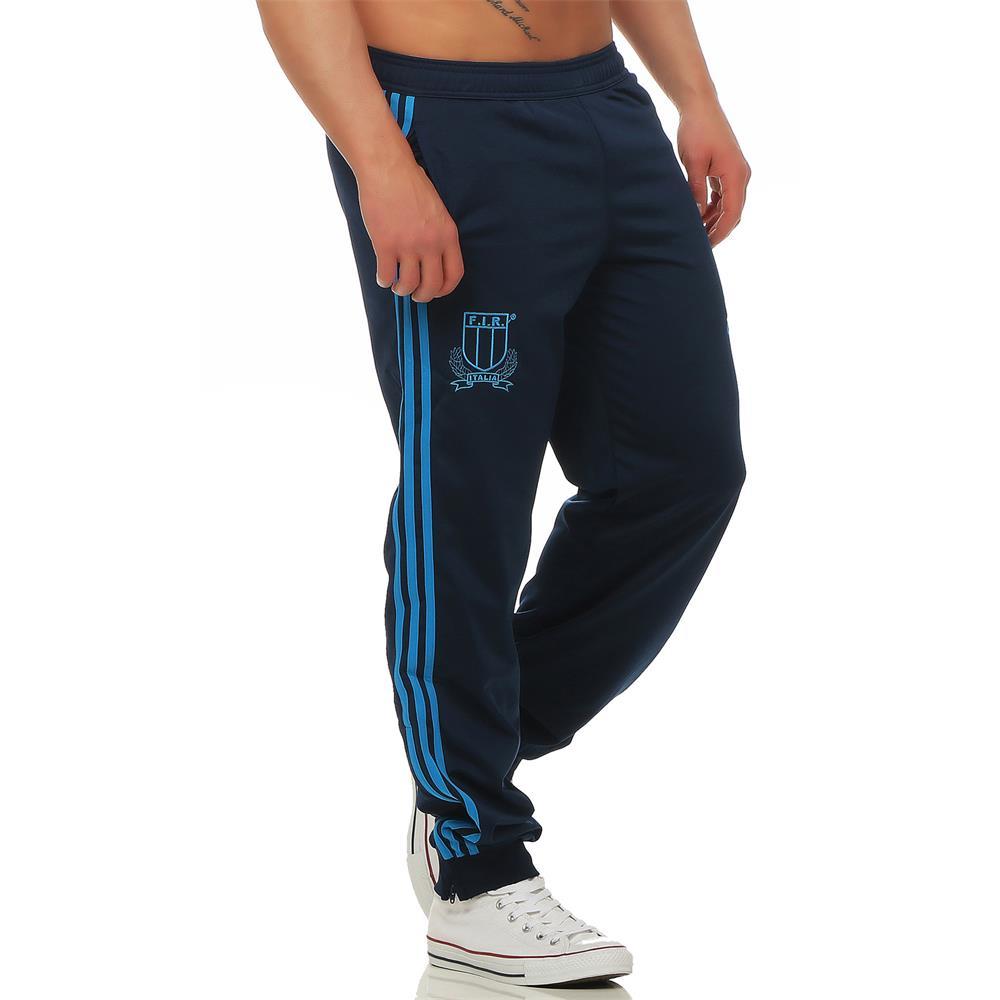 adidas-FIR-PES-Pant-Trainingshose-Rugby-Jogginghose-Hose-Sporthose