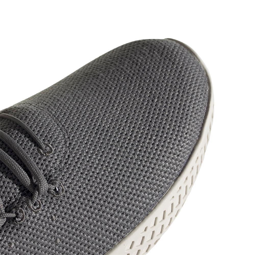 adidas-PW-Tennis-HU-Pharrell-Williams-Sneaker-Schuhe-Sportschuhe-Turnschuhe Indexbild 9