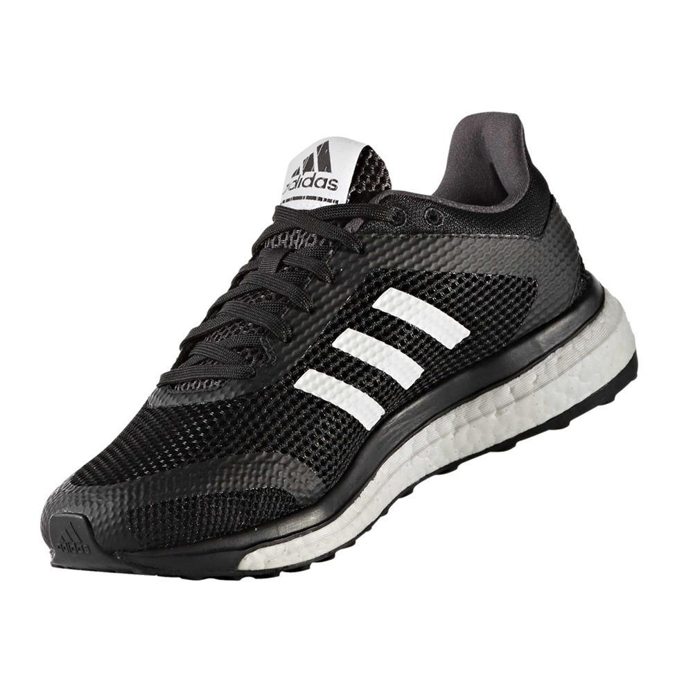 Sportschuhe adidas Schuhe Details zu BoostW Response Laufschuhe Turnschuhe 0Ow8nPk