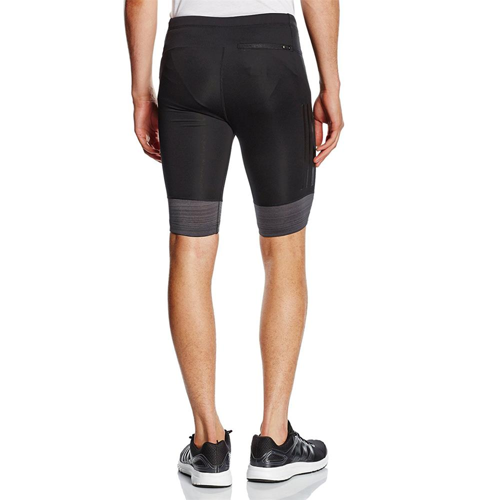 lowest price cc6ff 21416 Adidas-Supernova-short-tights-running-pants-running-shorts-